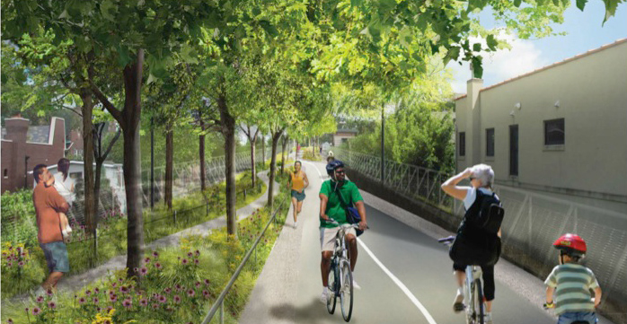 http://cloud.tpl.org/images/Bloomingdale/bloomingdale-render-trail.jpg
